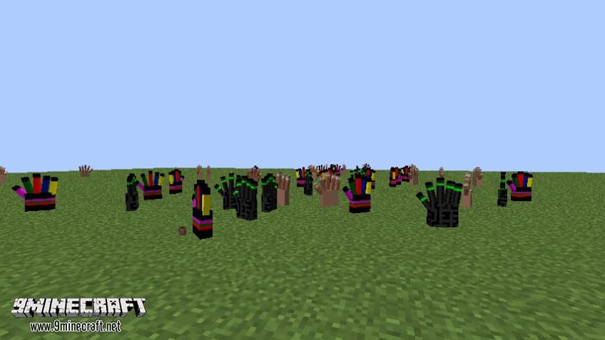 Random-Mobs-Mod-1