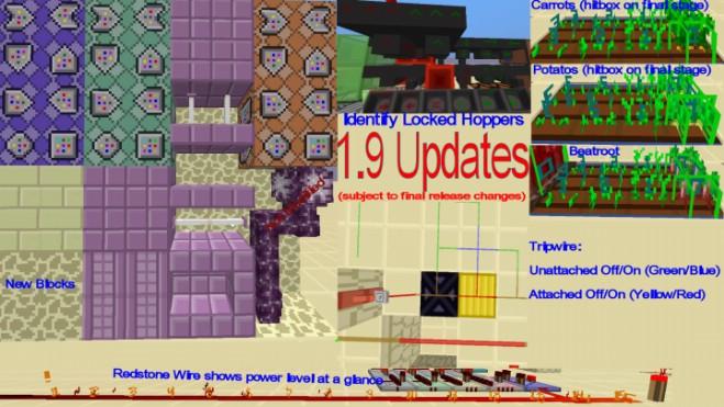Redstone-utility-resource-pack-5.jpg