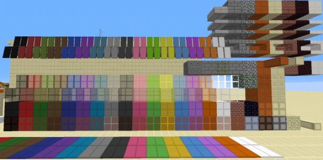 Redstone-utility-resource-pack-7.jpg