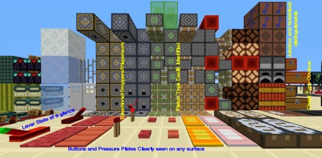 Redstone-utility-resource-pack.jpg