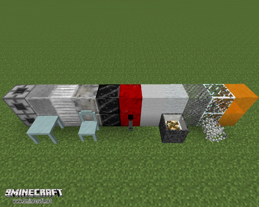SCP-Craft-2-Reincarnation-Mod-1.jpg