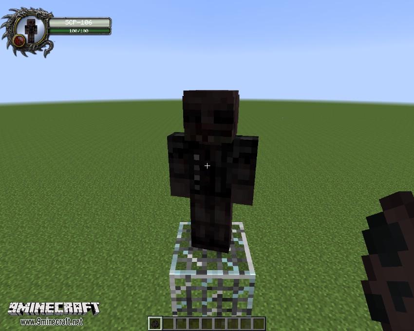 SCP-Craft-2-Reincarnation-Mod-12.jpg