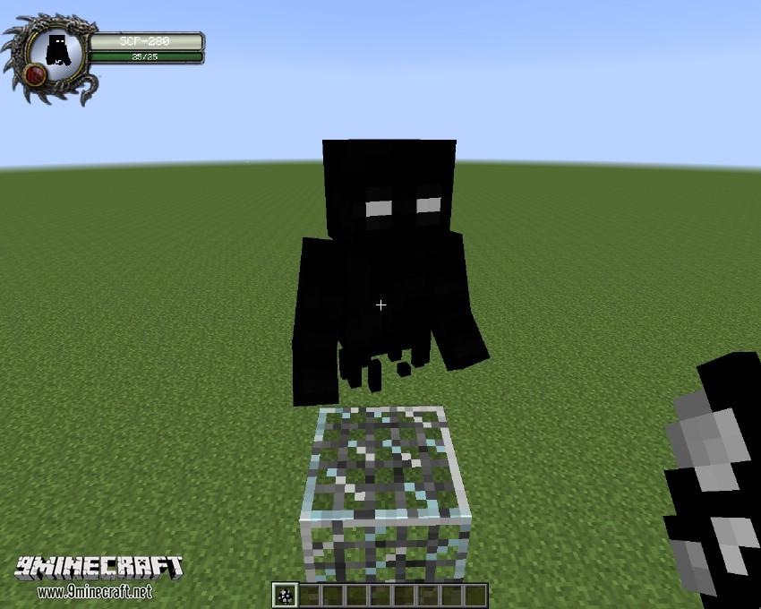 SCP-Craft-2-Reincarnation-Mod-14.jpg
