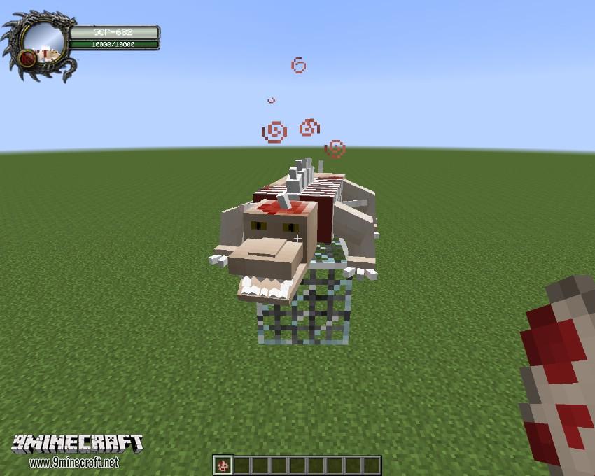 SCP-Craft-2-Reincarnation-Mod-17.jpg