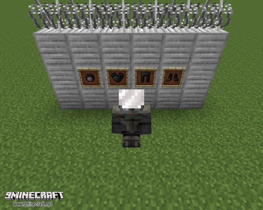 SCP-Craft-2-Reincarnation-Mod-6.jpg