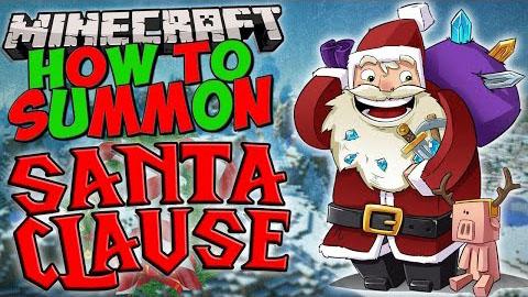 Santa-Claus-Boss-Fight-Command-Block.jpg