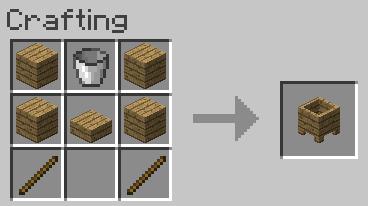 Sheeeps-Mod-3.png