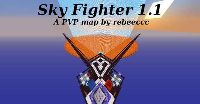 Sky-Fighter-Map.jpg
