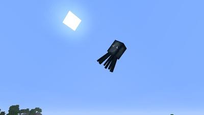 Sky-Squids-Mod-1