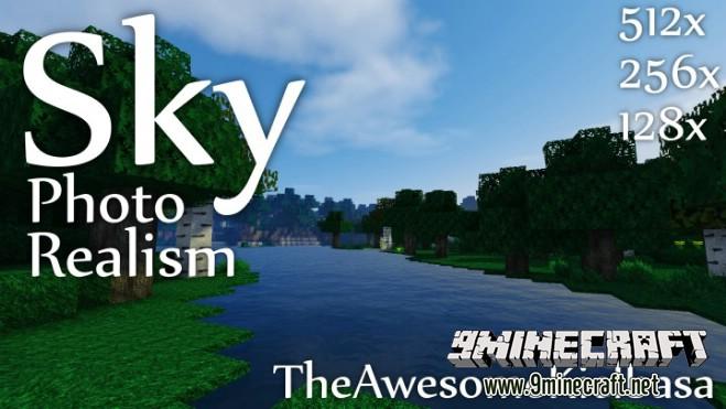 Sky-photo-realism-resource-pack.jpg