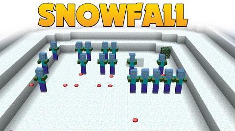 Snowfall-Map.jpg