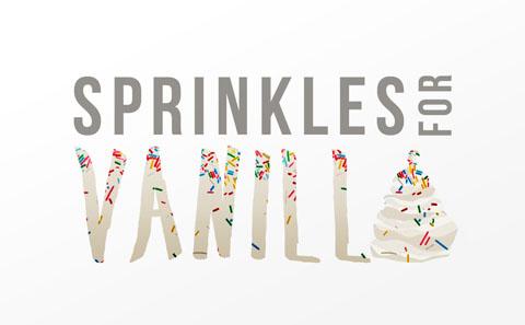 Sprinkles-for-Vanilla-Mod.jpg