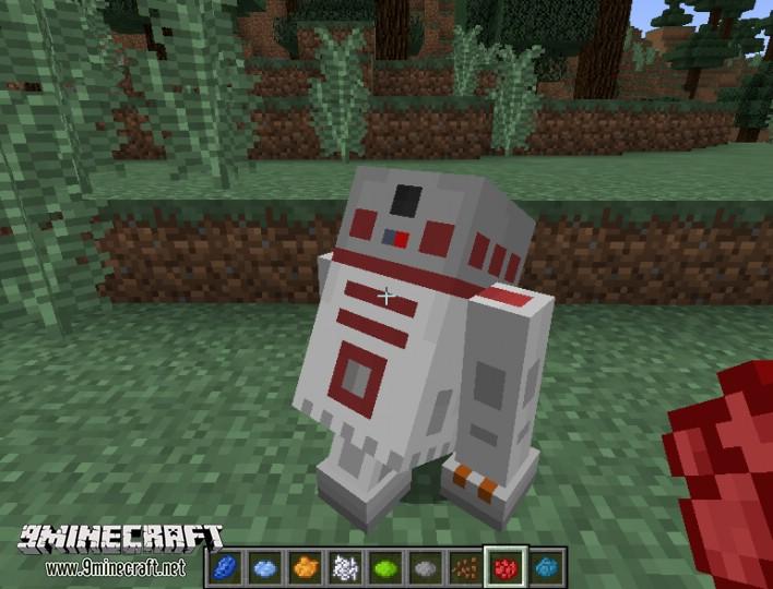 Star-Wars-Droids-Mod-7.jpg