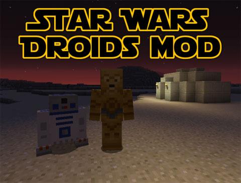 Star-Wars-Droids-Mod.jpg