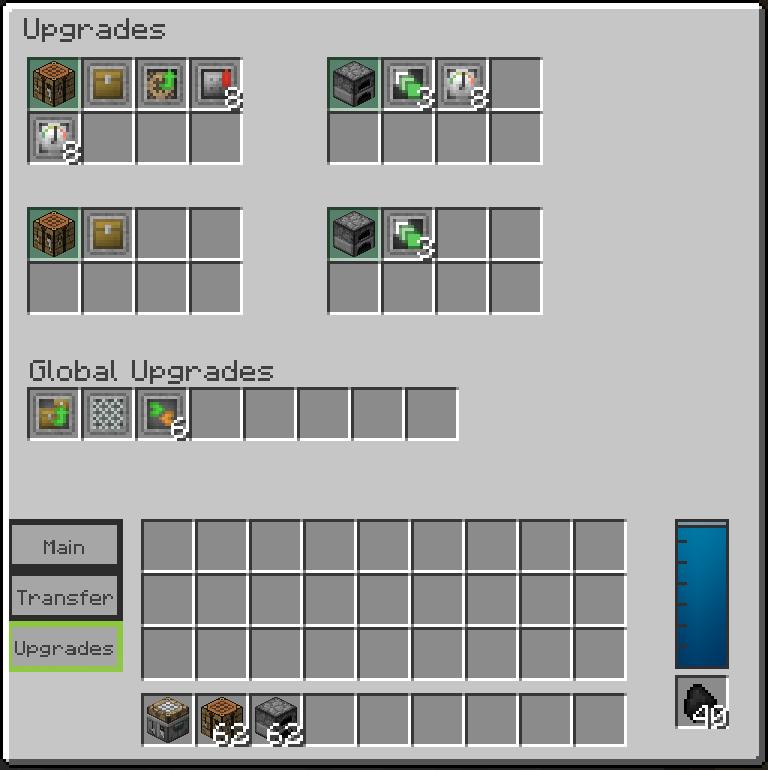 Steves-Workshop-Mod-3