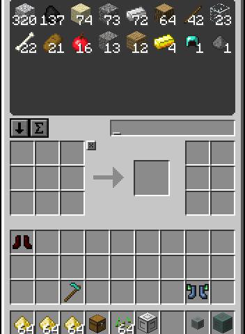 Storage-Network-Mod-1