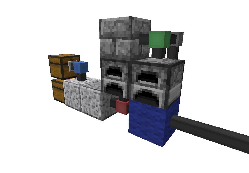 Storage-Network-Mod-3