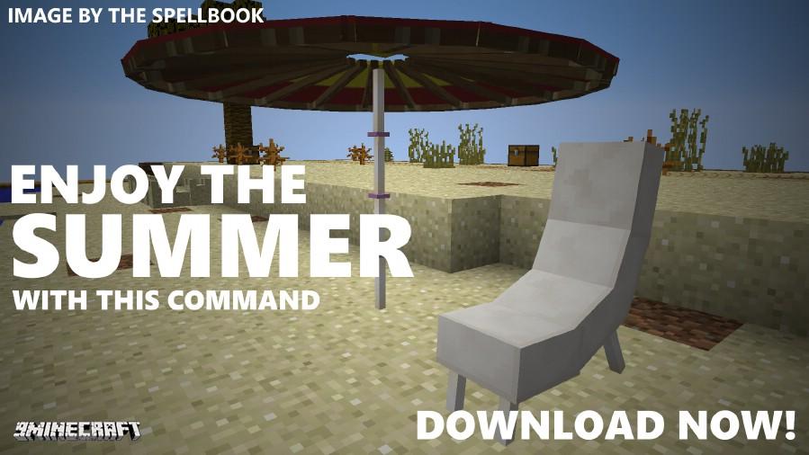 Summer-Decorations-Command-Block-1