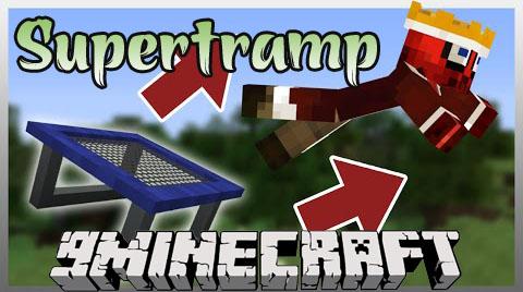 Supertramp-Mod.jpg
