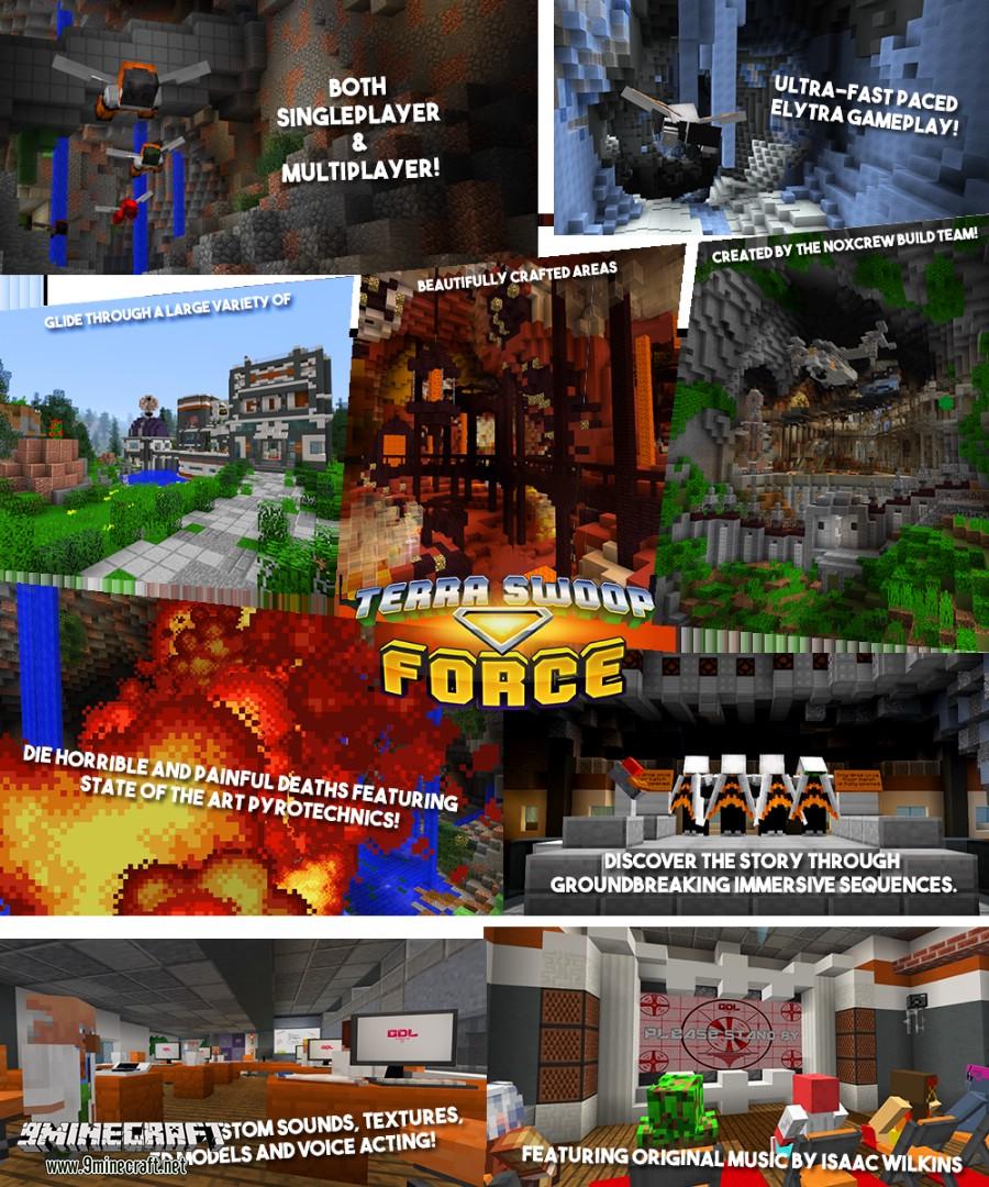 Terra-Swoop-Force-Adventure-Map-1.jpg