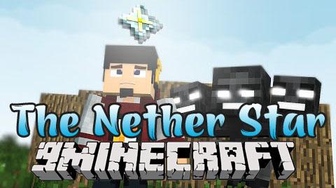 The-Nether-Star-Mod.jpg
