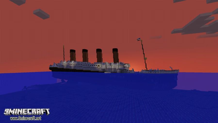 Titanic-Survival-Map-3.jpg