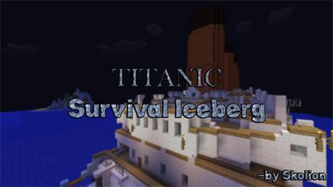 Titanic-Survival-Map.jpg