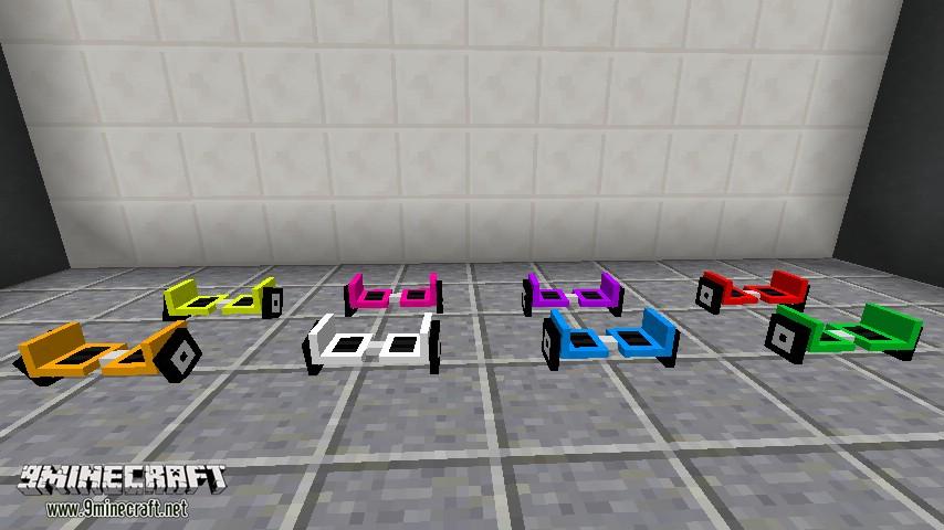 Unique-Movement-Mod-3.jpg