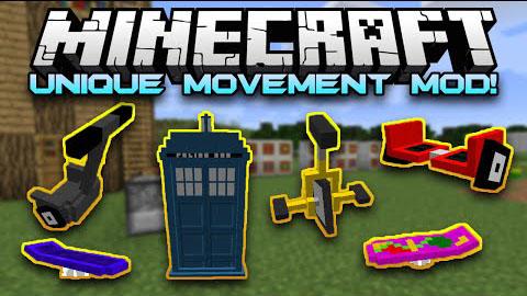 Unique-Movement-Mod.jpg