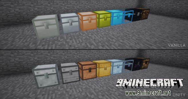 Unity-resource-pack-4.jpg