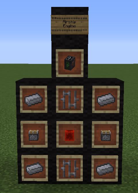 ViesCraft-Mod-3