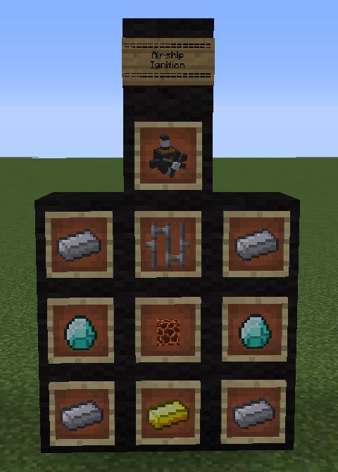 ViesCraft-Mod-4