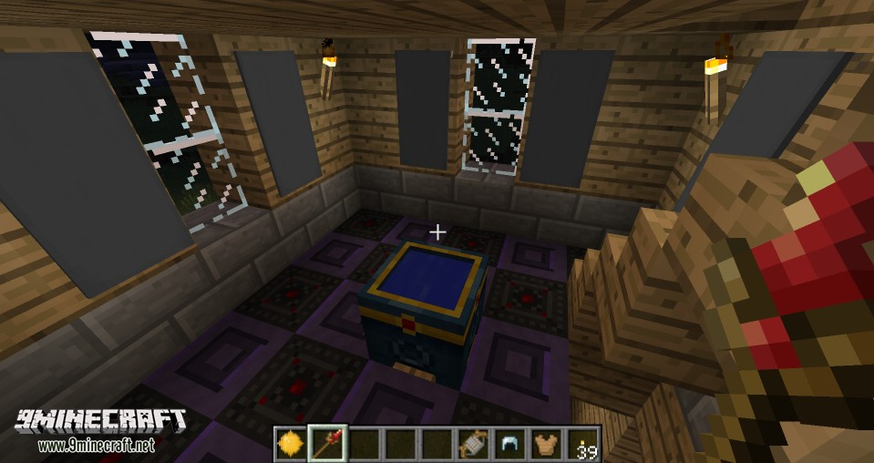 Village-Box-Mod-7.jpg