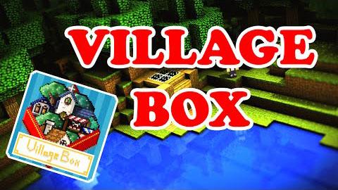 Village-Box-Mod.jpg