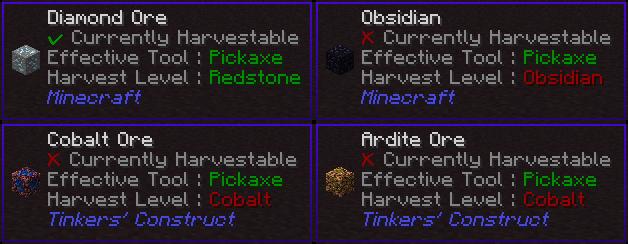 Waila-Harvestability-Mod-1.png