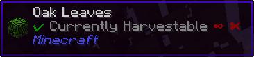 Waila-Harvestability-Mod-2.png