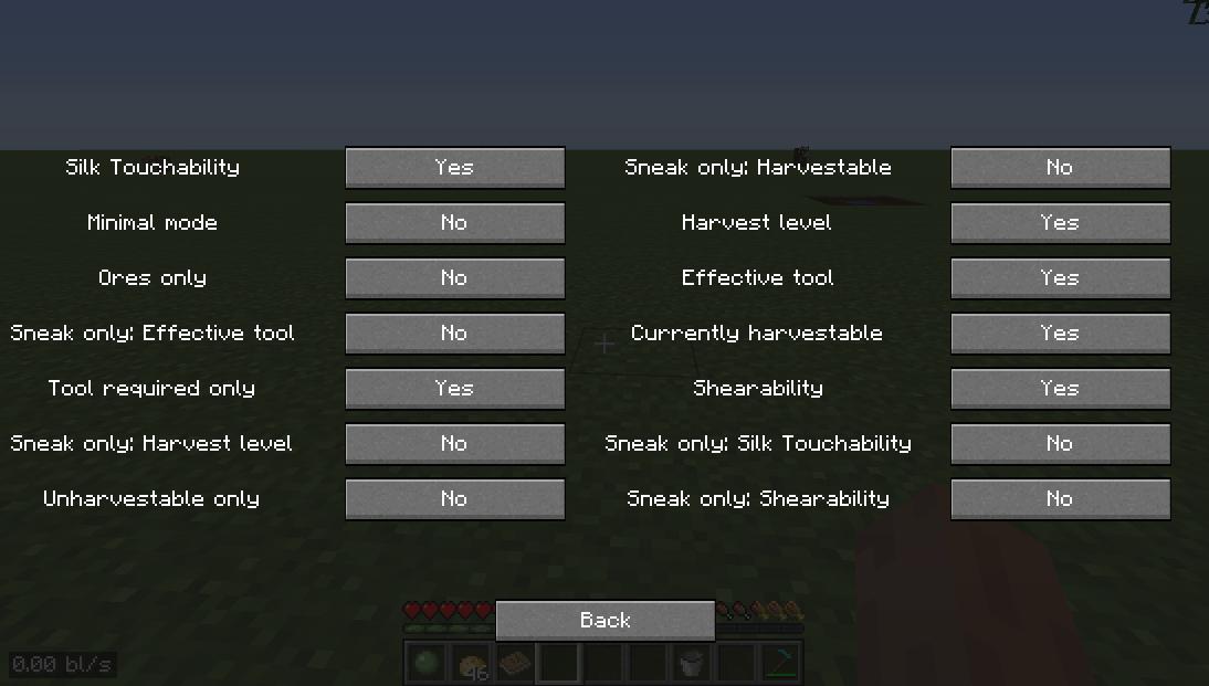 Waila-Harvestability-Mod-3.png