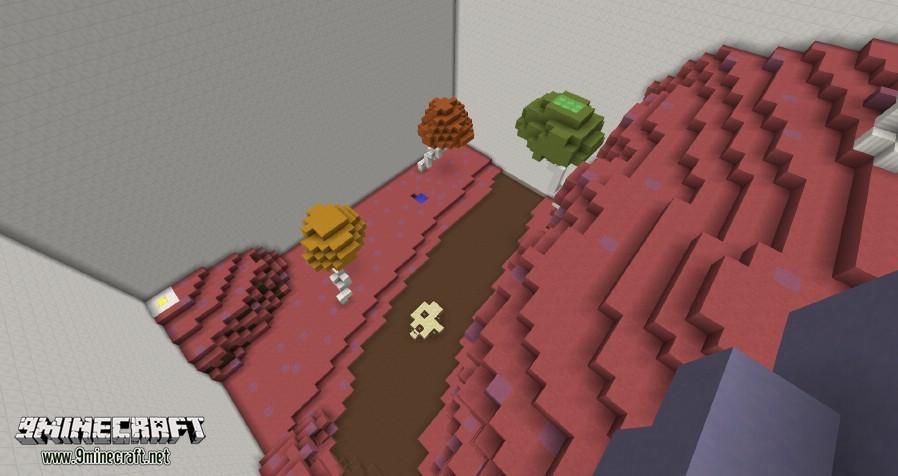 Where-next-parkour-map-2.jpg