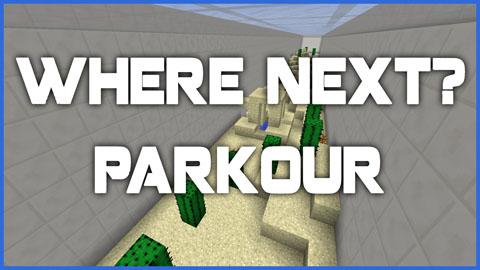 Where-next-parkour-map.jpg