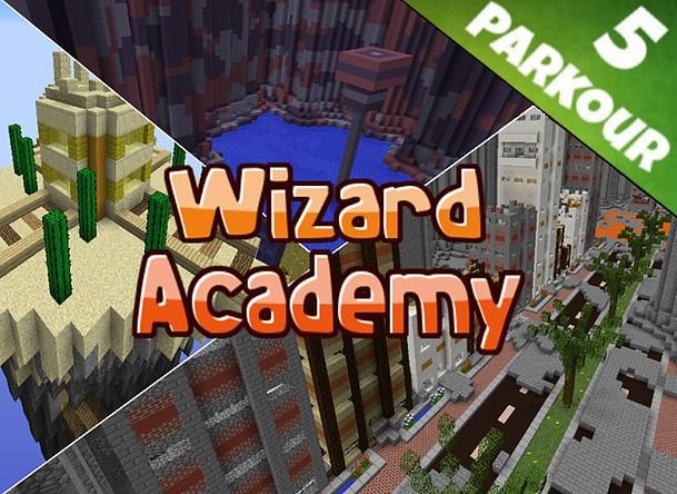 Wizard-Academy-Map-1.jpg