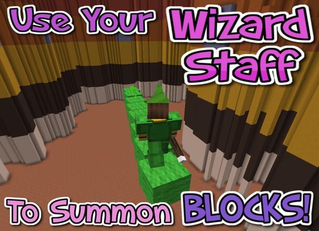 Wizard-Academy-Map-3.jpg