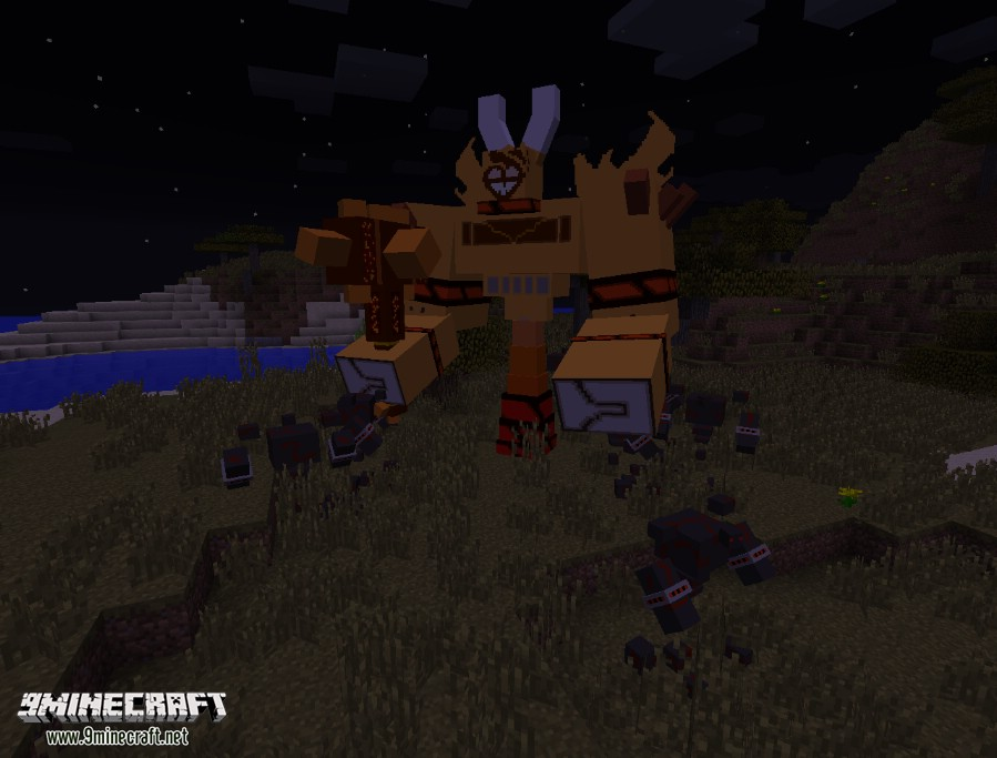 World-of-Warcraft-Mod-5