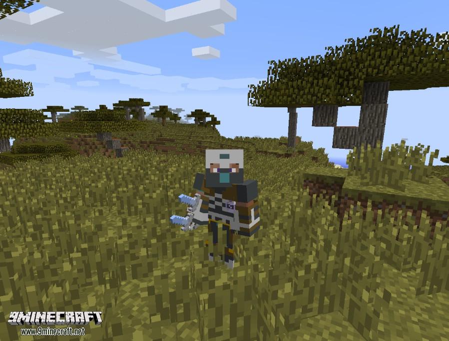 World-of-Warcraft-Mod-6