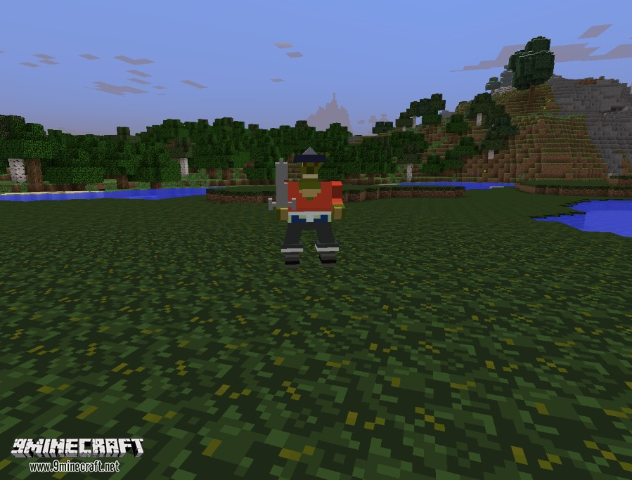 World-of-Warcraft-Mod-7