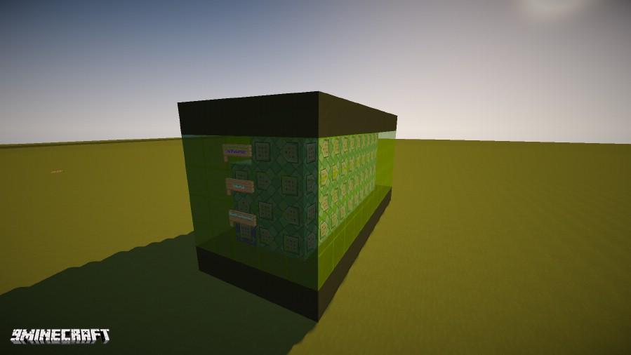 WorldEdit-Brushes-Command-Block-1
