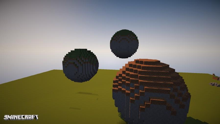 WorldEdit-Brushes-Command-Block-2