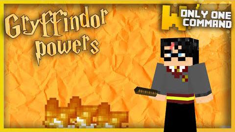 gryffindors-magic-powers-command-block
