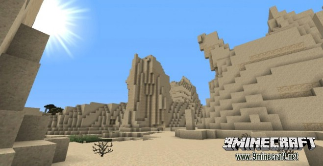 realitys-reverie-resource-pack-2