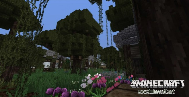 realitys-reverie-resource-pack-3