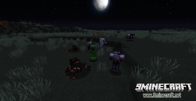 realitys-reverie-resource-pack-4